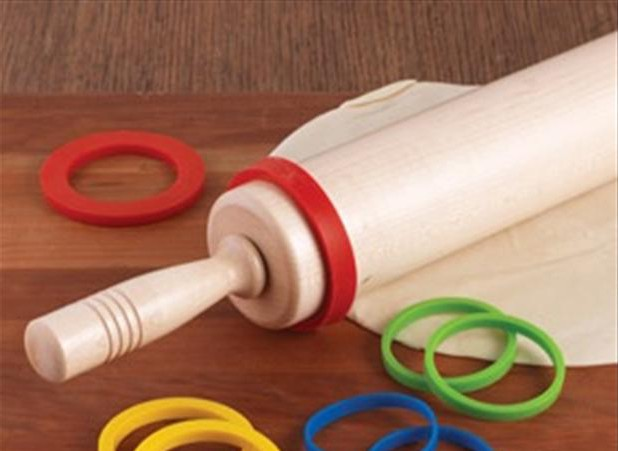 1-how-to-use-a-rolling-pin-smart-ideas