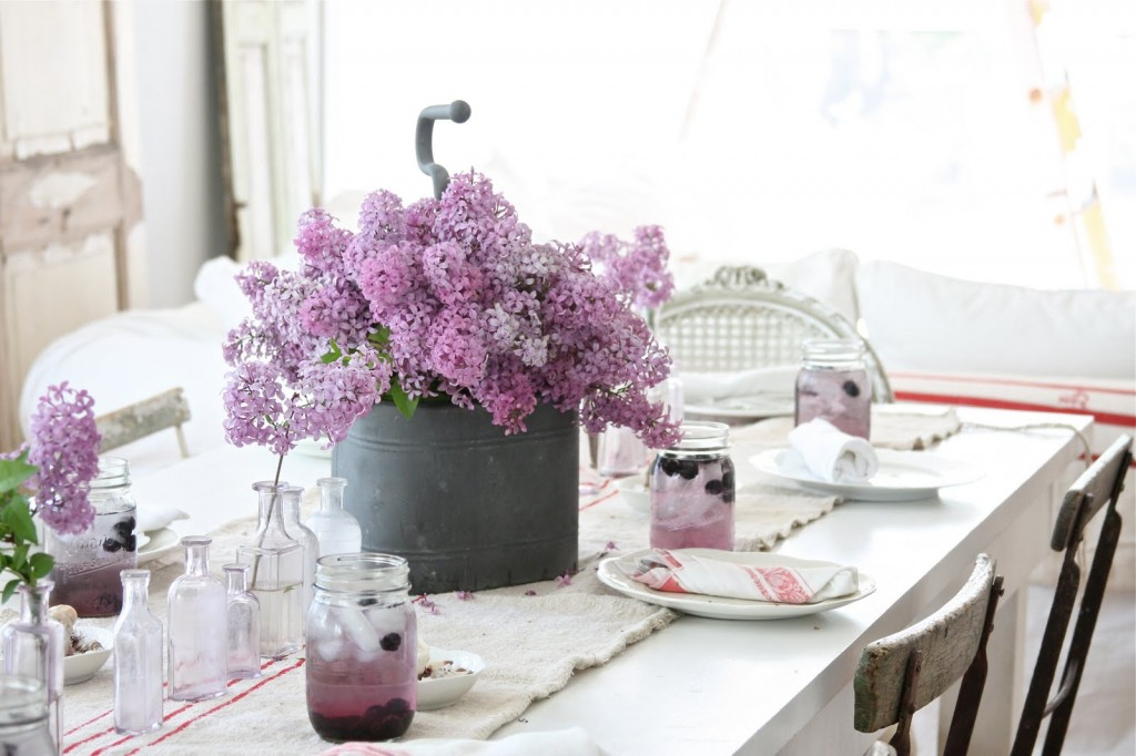 8-Summer-Table-Settings-1024x682
