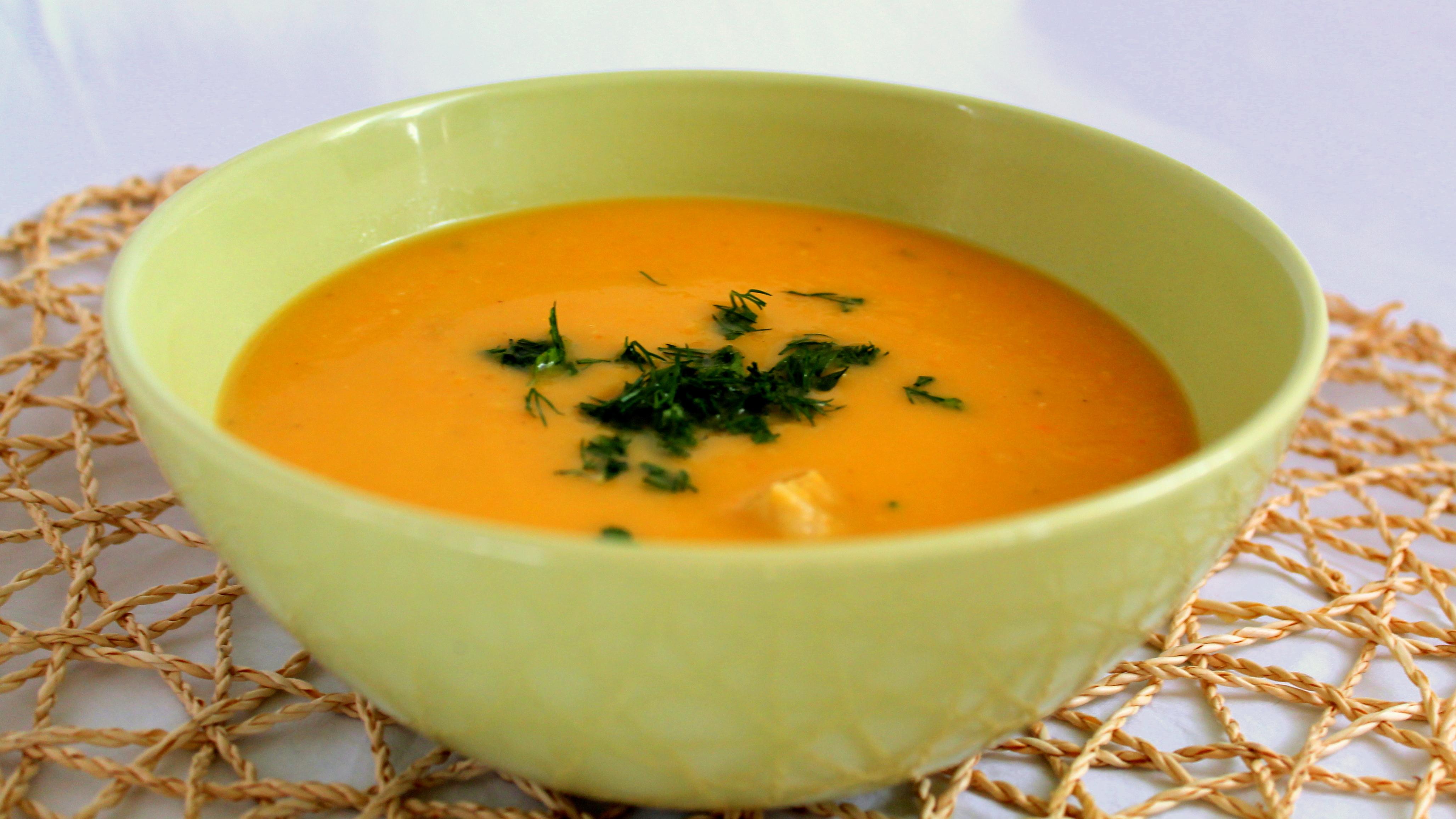 гороховый суп без замачивания гороха рецепт