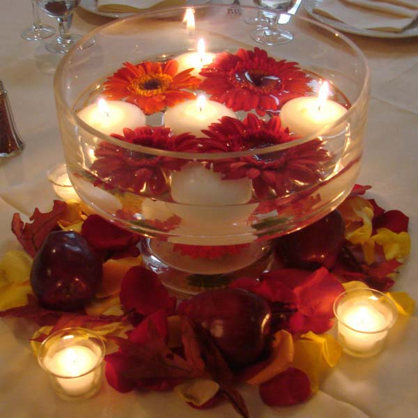 candles-centerpiece-table-decorating-ideas-valentines-day-171