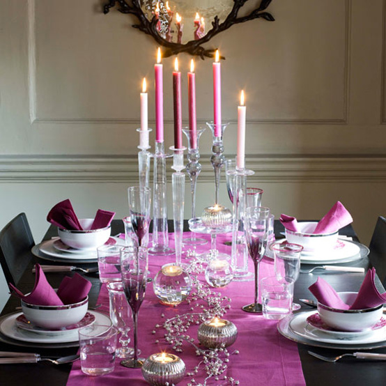 christmas-table-decoration-ideas49