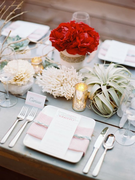 hilton-head-wedding-place-setting-1