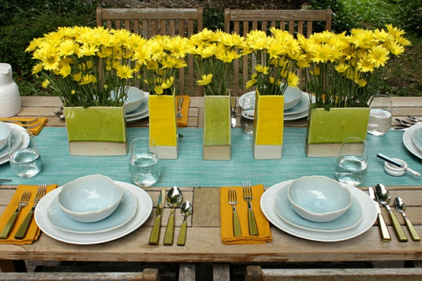 how-to-create-lovely-spring-table-setting