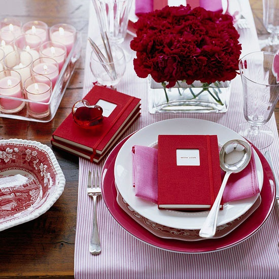 romantic-valentines-day-table-settings-49