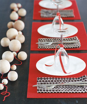 table-red-ribbon_300
