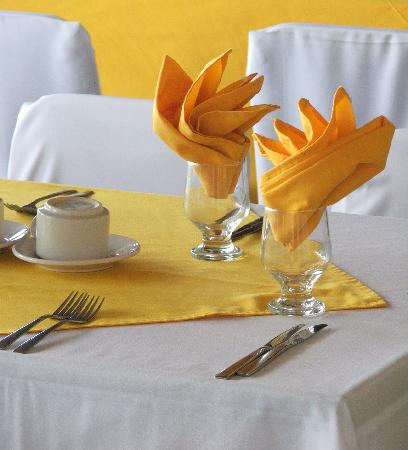 table-setting