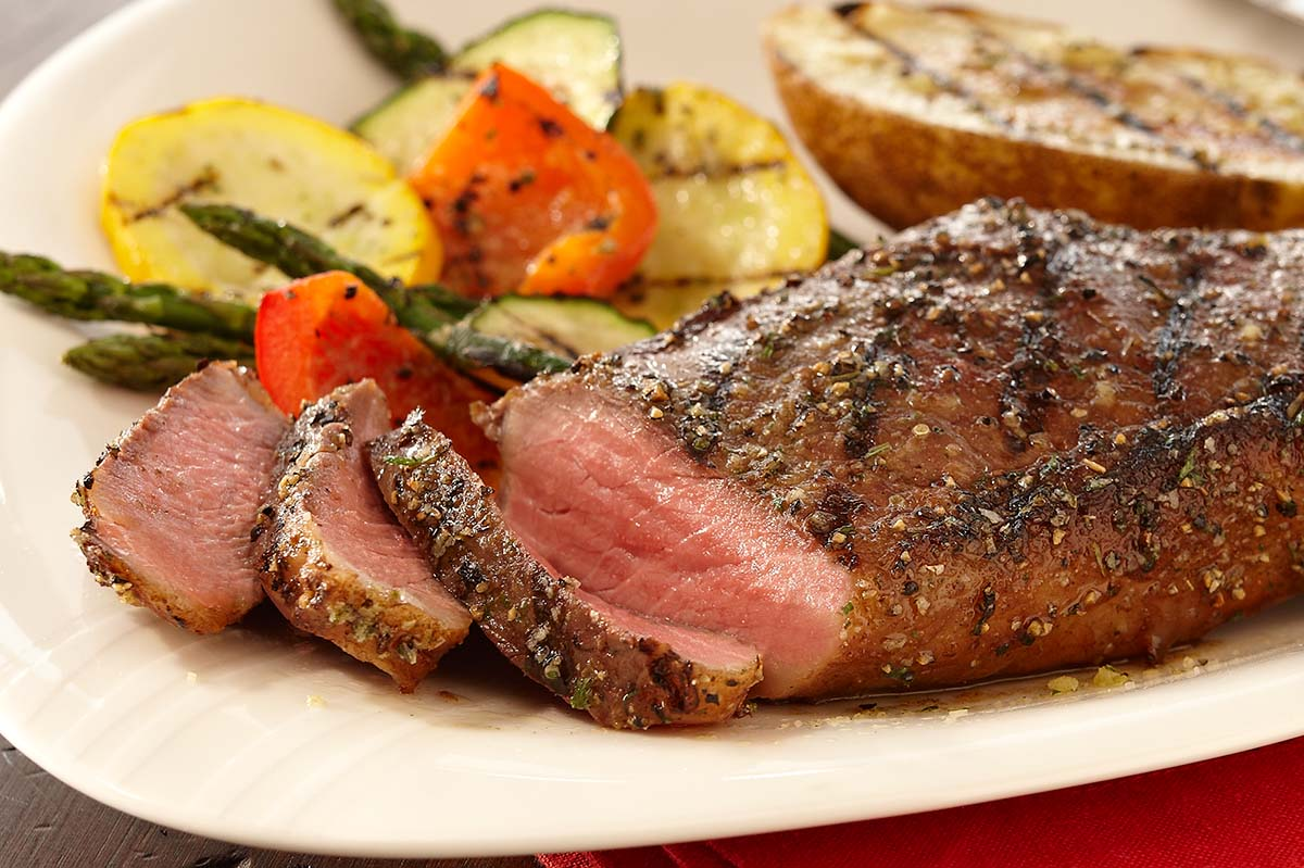 рецепты блюд диета 5