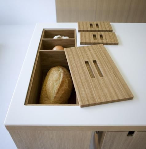 counter-top-storage-for-bread