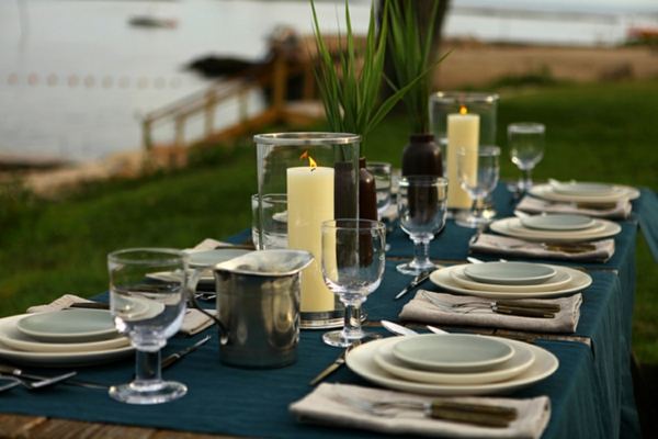 incredibly-chic-lovely-table-setting